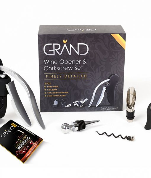 grand-corkscrew-gift-set1
